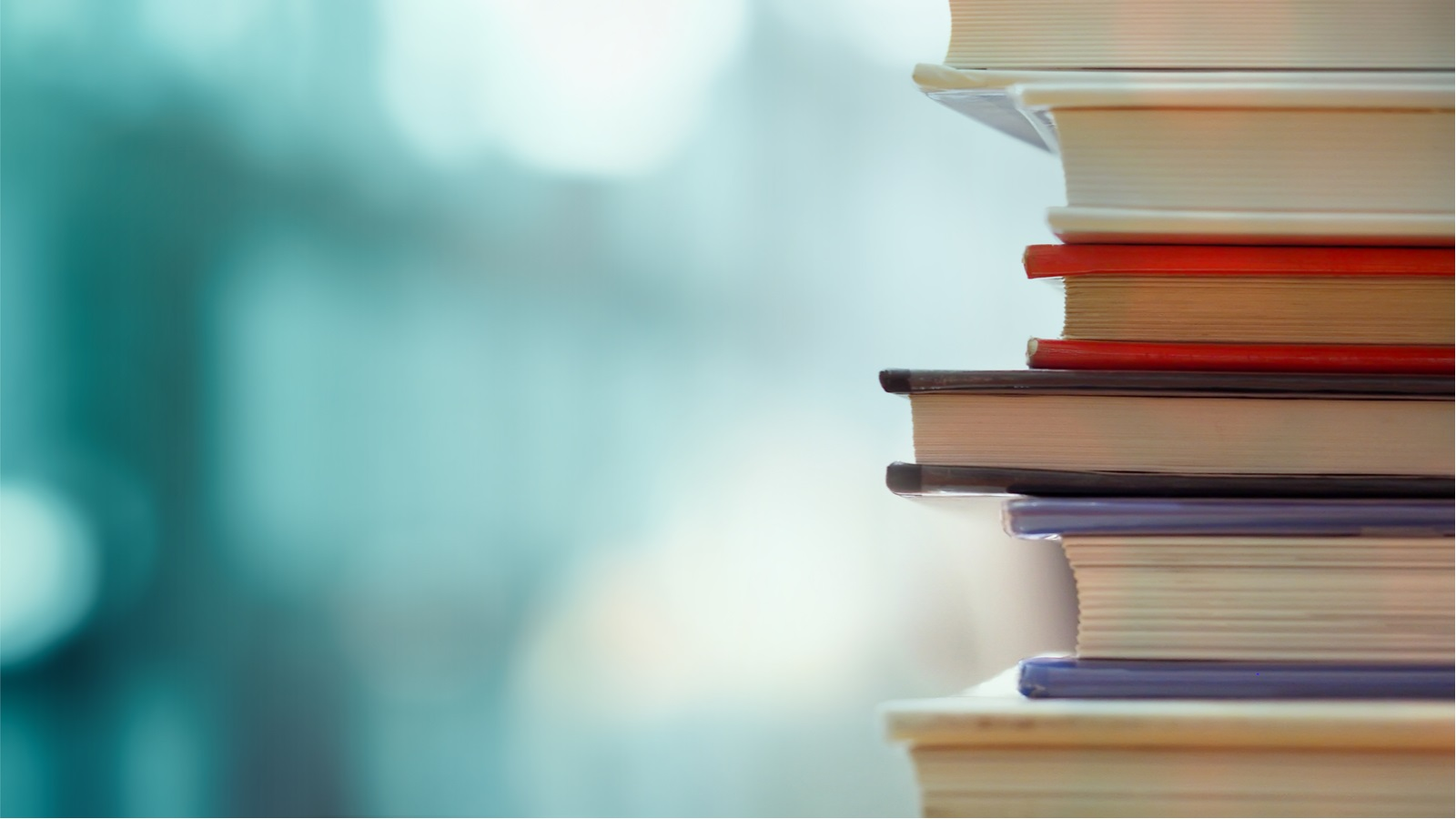 business strategy books